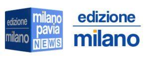 Notizie Milano