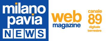 Milano Pavia News